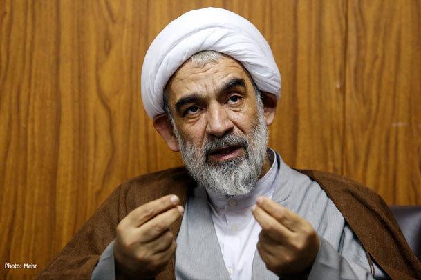 محسن قمی: ایران برای گفت و گو با عربستان پیش شرطی ندارد