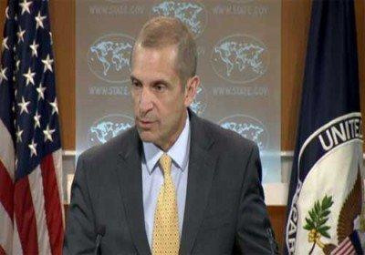 در پی گزارش آمانو؛ وزارت خارجه آمریکا: ایران به تعهداتش پایبند است