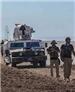 دو روستا در غرب موصل آزاد شد
