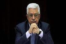 محمود عباس به روسیه میرود