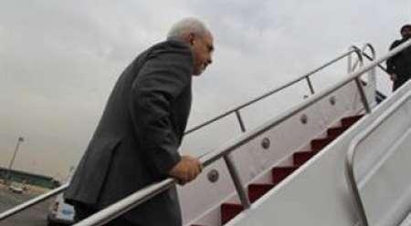 ظریف عازم وین شد/ حساس ترین مرحله مذاکرات ایران و 1+5 همراه با خوشبینی محتاطانه