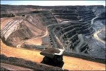 تبدیل چاراویماق به یکی از قطبهای سرمایهگذاری در زمینه معدنی و فلزی