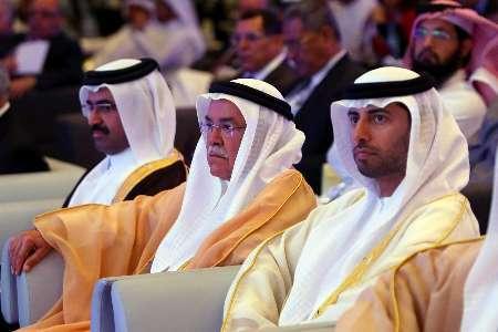 سیتی گروپ: عربستان سعودی برنده جنگ قیمت نفت نخواهد بود
