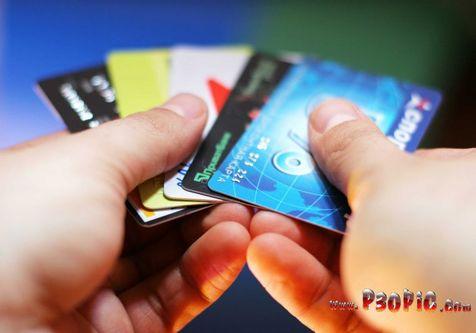 امکان خرید آنلاین بین المللی با کارت های عضو شبکه شتاب به زودی فراهم می آید