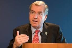 اطلاع مجلس نمایندگان آمریکا از محتویات مذاکرات هسته ای