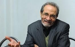 نجفقلی حبیبی: قوانین پرداخت پاداش های هنگفت در دولت قبل تصویب شده