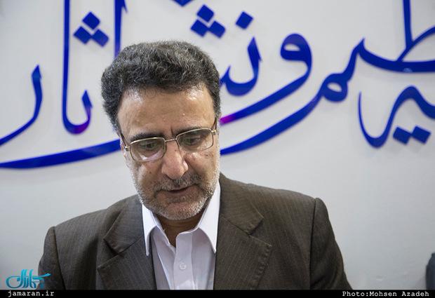 تاجزاده: اصولگرا بودن وزیر کشور مهم نیست، مهم ایستادگی در برابر خودسری هاست