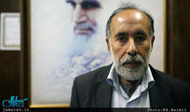 موسسه تنظیم و نشر آثار امام خمینی تا آخر بر عهد و پیمان خود با امام و شهدا خواهد ماند
