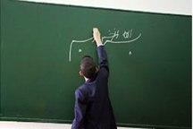 6 درصد دانش آموزان استان سمنان اتباع خارجی هستند
