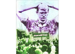 روزی که امام خمینی(س) آن را انقلاب دوم نامید