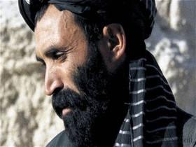 انتشار غیرمنتظره زندگی نامه ملا عمر توسط طالبان