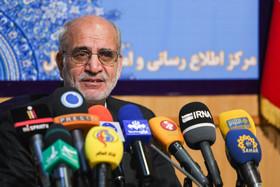 مقیمی: ارسال اعتراض مصباح یزدی و مصباحی مقدم به فرمانداری تهران