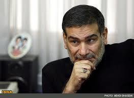 شمخانی: امنیت در ایران دستاورد همگرایی و وحدت ملی است