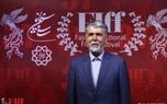 نظر وزیر ارشاد درباره توقف اکران «رحمان 1400»
