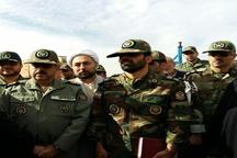 ایران رتبه 13 نظامی جهان را دارد  به خودکفایی در عرصههای نظامی دست یافتهایم