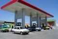جایگاه اختصاصی عرضه سوخت در اسفراین افتتاح شد