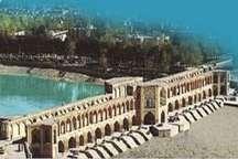 مدرسه تابستانی 'اصفهان و زاینده رود' با همکاری فرانسوی ها برگزار می شود