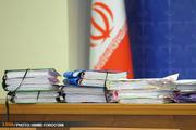 صلح و سازش پرونده اختلاف ملکی 100 میلیاردی در دزفول