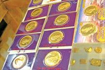 چرا سکه گران شد؟ /یک میلیون و ۴۰۰ هزار تومان حباب برای ۸ گرم طلا!