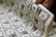سلطه دلار به پایان می رسد؟