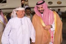برگ جدیدی از سناریوی یمن/ آیا بن سلمان دست از حمایت از مهره سوخته خود می کشد؟