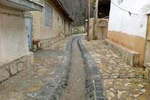 25 هزار واحد مسکونی در سمنان تسهیلات بهسازی دریافت کردند