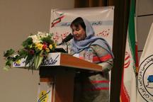 سفیر هلند در ایران: توانمندی ایران برای هرگونه همکاری تجاری یک مزیت است
