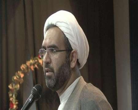 امام جمعه مهریز: نمازجمعه به جناح و گروه خاصی تعلق ندارد