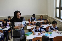 نظارت دقیق تری بر اجرای مدارس خیرساز کهگیلویه و بویراحمد شود