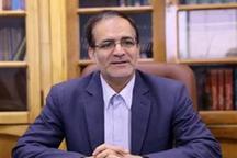 بخش های غیر دولتی برای انجام فعالیت های فرهنگی در مناطق حاشیه شیراز همکاری کنند