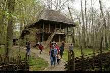 بازدیدهای نظارتی از تاسیسات گردشگری گیلان افزایش یافته است