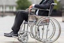 توانمندسازی معلولان از مهم ترین سیاست های حوزه توانبخشی بهزیستی است