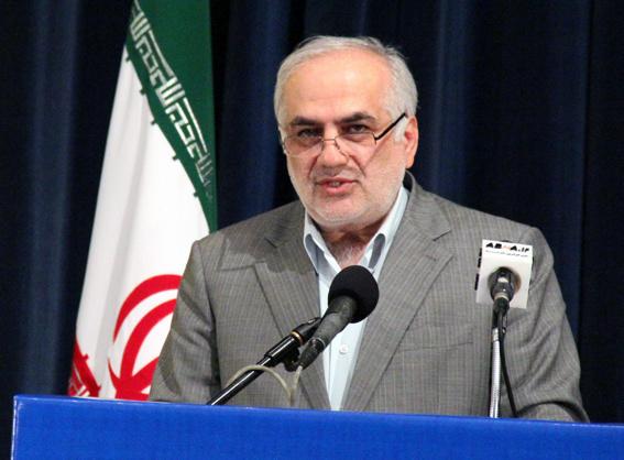 انتخابات خوب  مازندران مدیون تلاش آموزش و پرورش است