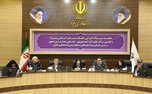 جشن نوروز نباید دولتی برگزار شود