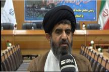 رییس جمهوری خواهان طرح تشکیل ستاد احیای زاینده رود در هیات دولت شد