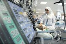 تأمین ۱۴۰۰ تخت بیمارستانی برای البرز در دولت یازدهم  ادامه تحول دربخش سلامت
