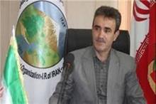 اجرای طرح های آبخیزداری برای پیشگیری از سیلاب در استان اردبیل