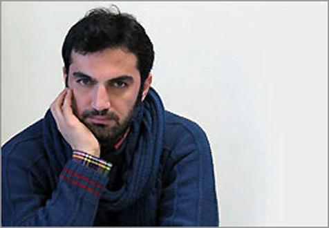 انتقاد یک هنرمند از  بلیت های ۲۰۰ هزار تومانی تئاتر