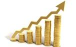 پیش بینی رشد اقتصادی 7.7 درصدی برای سال آینده