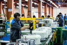 ۱۳ طرح صنعتی گیلان در هفته دولت به بهره برداری می رسد