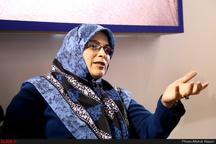 نامزدی بقایی مرز بین احمدینژادیها و اصولگرایان را مشخص میکند
