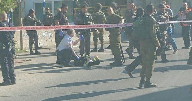 افشاگری افسر سابق ارتش صهیونیستی درباره جنایات اسرائیل علیه فلسطینیان