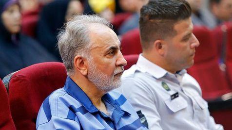 سرنوشت پرونده قتل میترا استاد و مجازات نجفی در دور دوم محاکمه چه شد؟