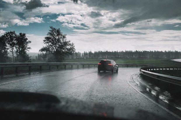 تلفات تصادف های جاده ای نوروز امسال 65 درصد کاهش یافت