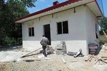 42 واحد مسکونی زندانیان هرمزگان بازسازی می شود