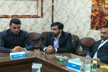 پس از ۲ سال رییس هیات رزمی خوزستان انتخاب شد+ حواشی