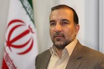ستاد مبارزه با احتکار در کرمانشاه تشکیل شد