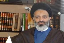 برگزاری750 برنامه قرآنی توسط تبلیغات اسلامی البرز