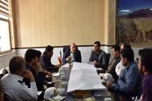 اجرای مصوبه شورای ترافیک اردکان الزامی است
