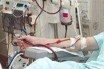 فضای محدود ۱۵ تخته جوابگوی نیاز بیماران دیالیزی سلماس نیست